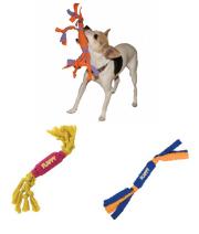 犬,おやつ,おもちゃ,通販,生肉